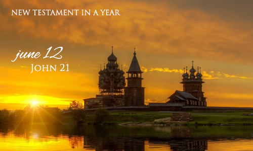 new-testament-in-a-year-june-12