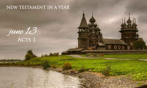 new-testament-in-a-year-june-13