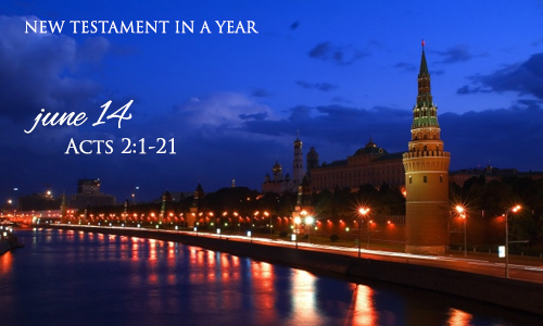 new-testament-in-a-year-june-14