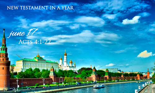 new-testament-in-a-year-june-17