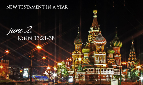 new-testament-in-a-year-june-2