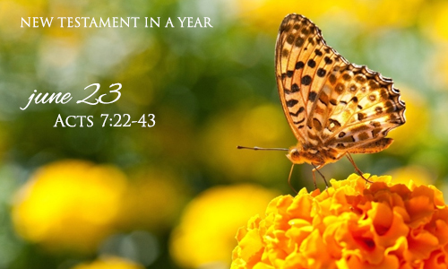new-testament-in-a-year-june-23