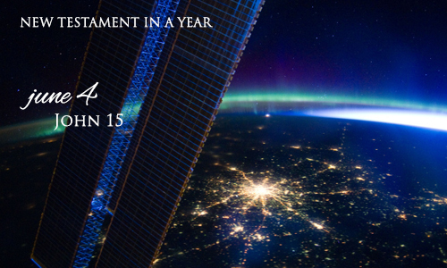 new-testament-in-a-year-june-4