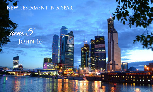 new-testament-in-a-year-june-5
