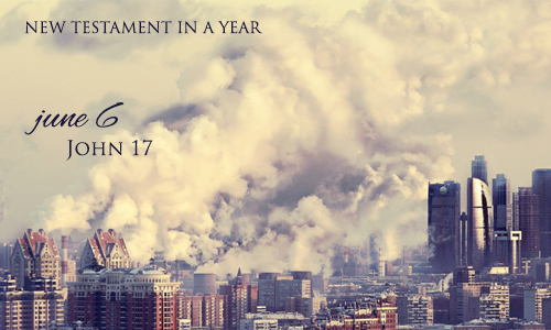new-testament-in-a-year-june-6
