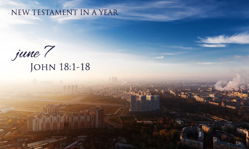 new-testament-in-a-year-june-7