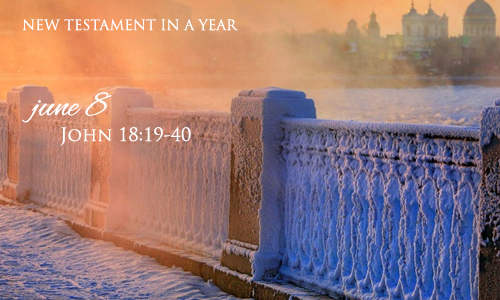 new-testament-in-a-year-june-8