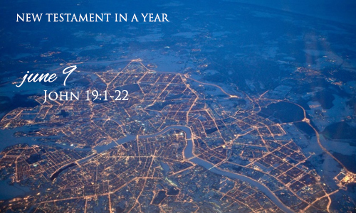 new-testament-in-a-year-june-9