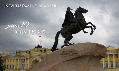 new-testament-in-a-year-may-10
