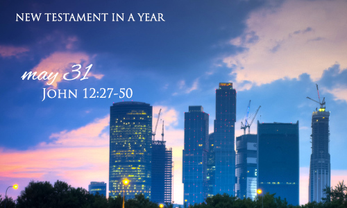 new-testament-in-a-year-may-31