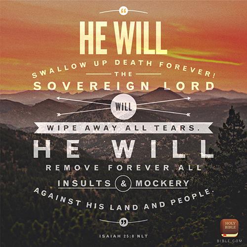 ScriptureArt_-_Isaiah_25_8_157x157