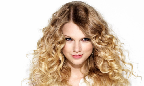 taylor-swift-stay-beautiful