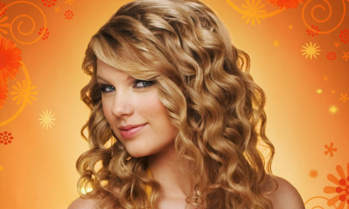 beautiful-eyes-taylor-swift