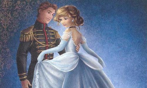 cinderella-fairy-tale