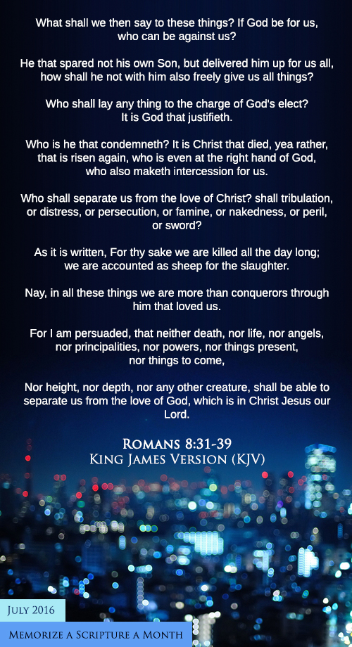 memorize-a-scripture-a-month-july-2016