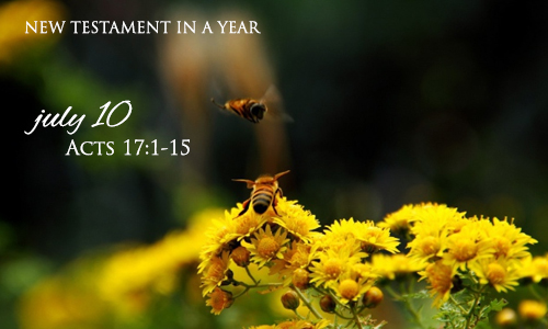 new-testament-in-a-year-july-10