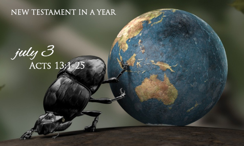 new-testament-in-a-year-july-3