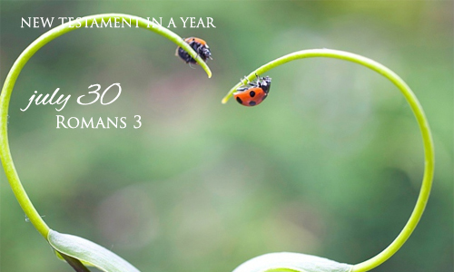 new-testament-in-a-year-july-30