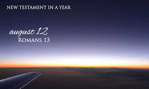 new-testament-in-a-year-august-12
