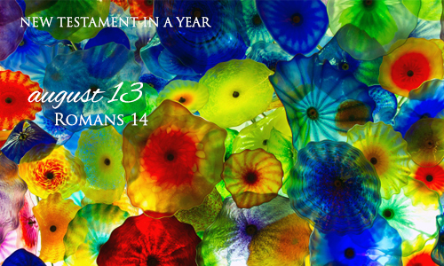 new-testament-in-a-year-august-13