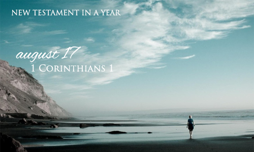 new-testament-in-a-year-august-17