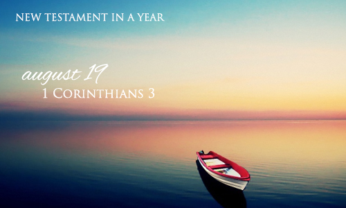 new-testament-in-a-year-august-19
