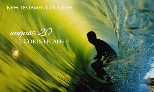 new-testament-in-a-year-august-20