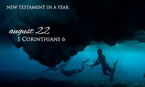 new-testament-in-a-year-august-22