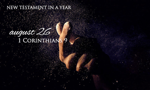 new-testament-in-a-year-august-26