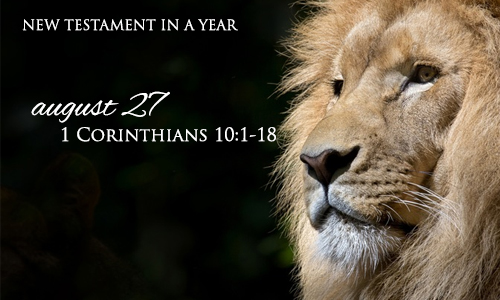 new-testament-in-a-year-august-27