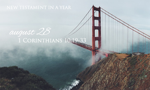 new-testament-in-a-year-august-28