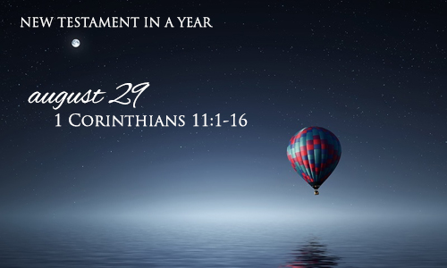 new-testament-in-a-year-august-29