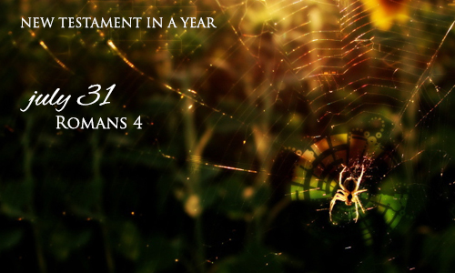 new-testament-in-a-year-july-31