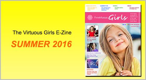 vgirl-ezine-summer-2016