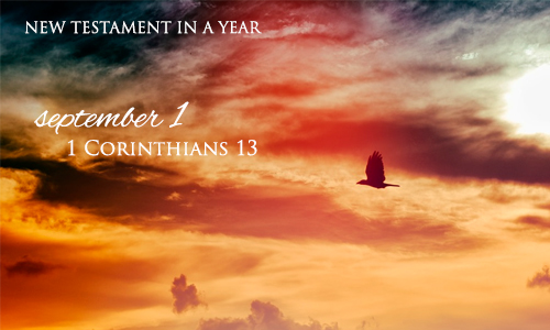 new-testament-in-a-year-september-1