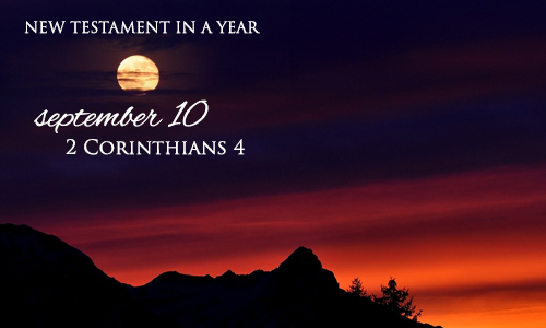 new-testament-in-a-year-september-10