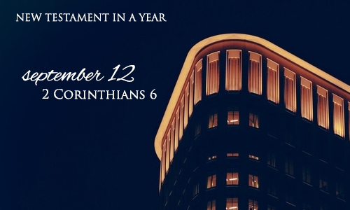 new-testament-in-a-year-september-12