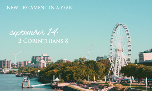 new-testament-in-a-year-september-14