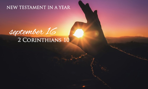 new-testament-in-a-year-september-16