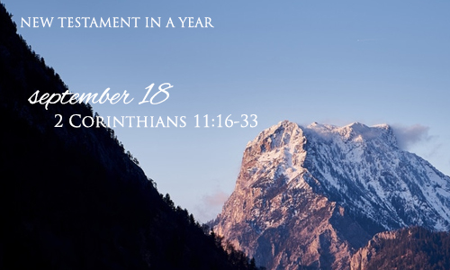 new-testament-in-a-year-september-18