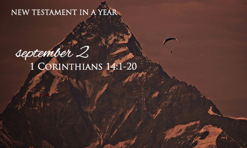 new-testament-in-a-year-september-2