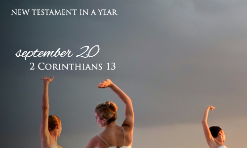 new-testament-in-a-year-september-20