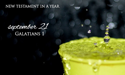 new-testament-in-a-year-september-21