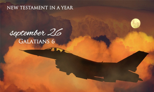 new-testament-in-a-year-september-26