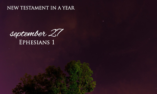 new-testament-in-a-year-september-27
