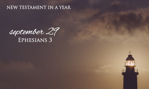 new-testament-in-a-year-september-29