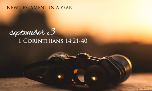 new-testament-in-a-year-september-3