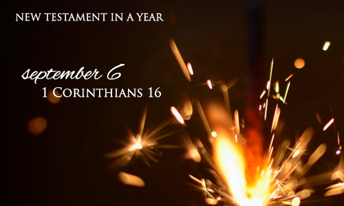 new-testament-in-a-year-september-6