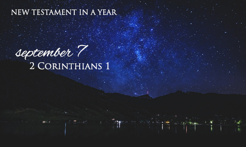 new-testament-in-a-year-september-7