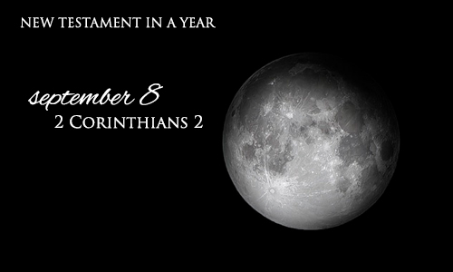 new-testament-in-a-year-september-8
